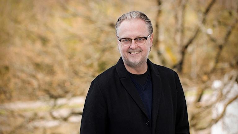 Magnus Aspegren