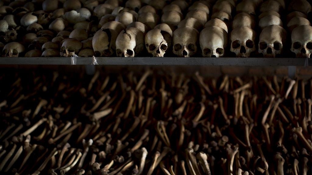 Felicien Kabuga har begärts utlämnad av den FN-domstol som tagit över oavslutade fall från den nu nedlagda Internationella Rwandatribunalen.
