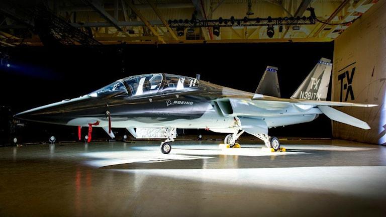 Boeing T-X reveal PUBLIC image(1).jpg