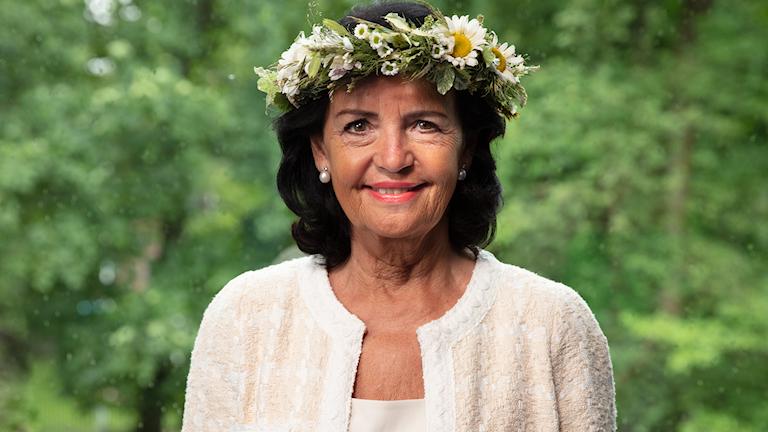 Anne Ramberg