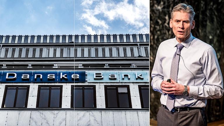 danske banks vd avgår