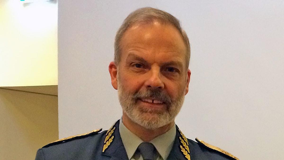 Anders Brännström.