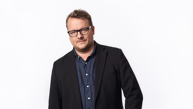 Johan-Mathias Sommarström
