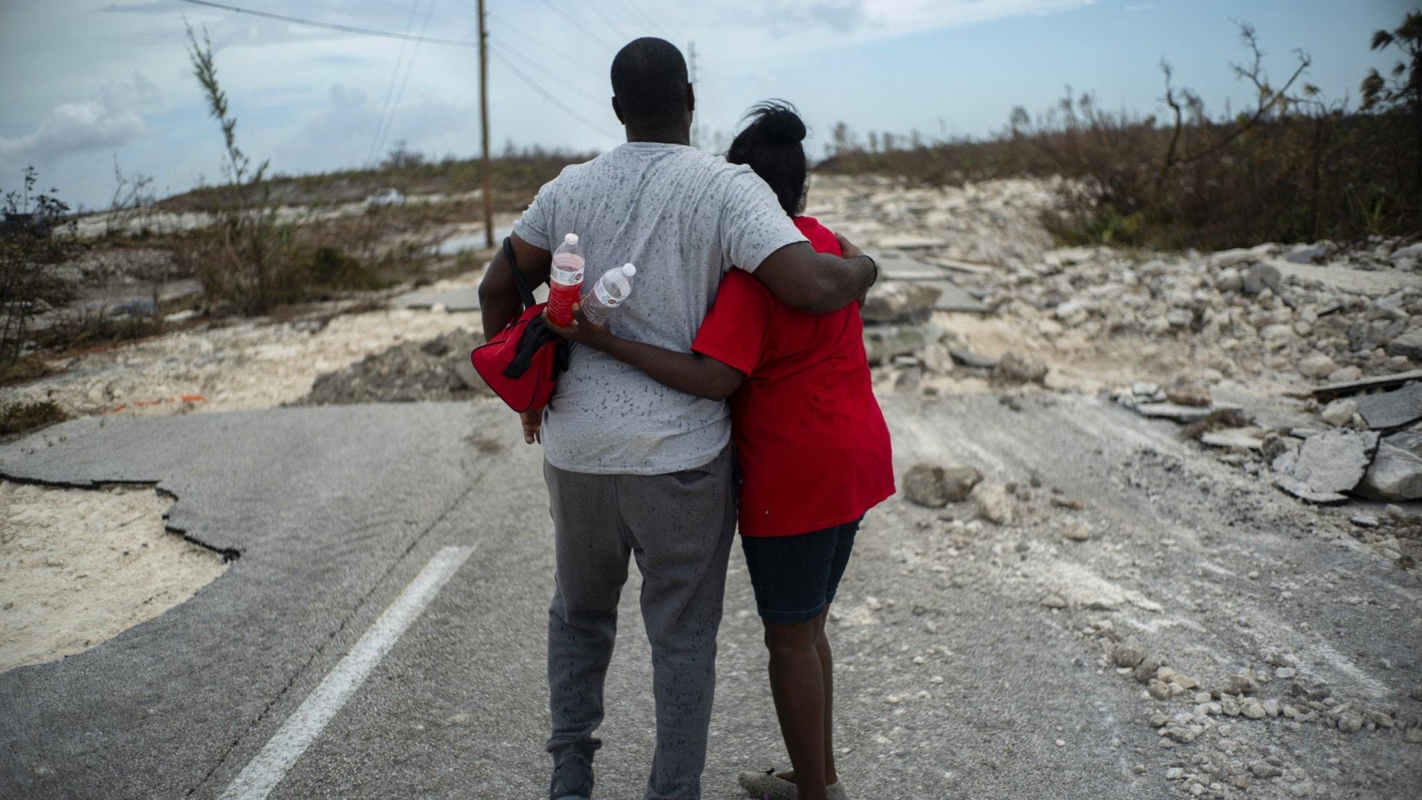 Bild: Dante Carrer/AP/TT   Henrik Stenson vann Hero World Challenge på Bahamas.