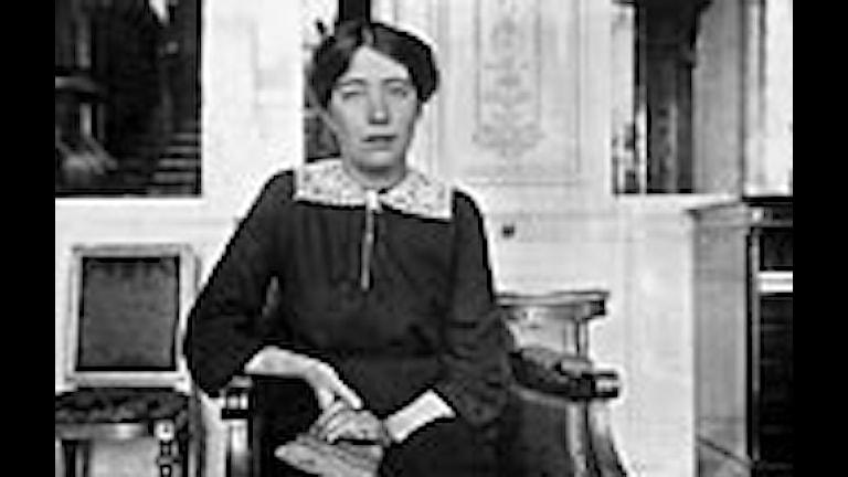 Suffragetternas Olagliga Metoder Gav Engelska Kvinnor