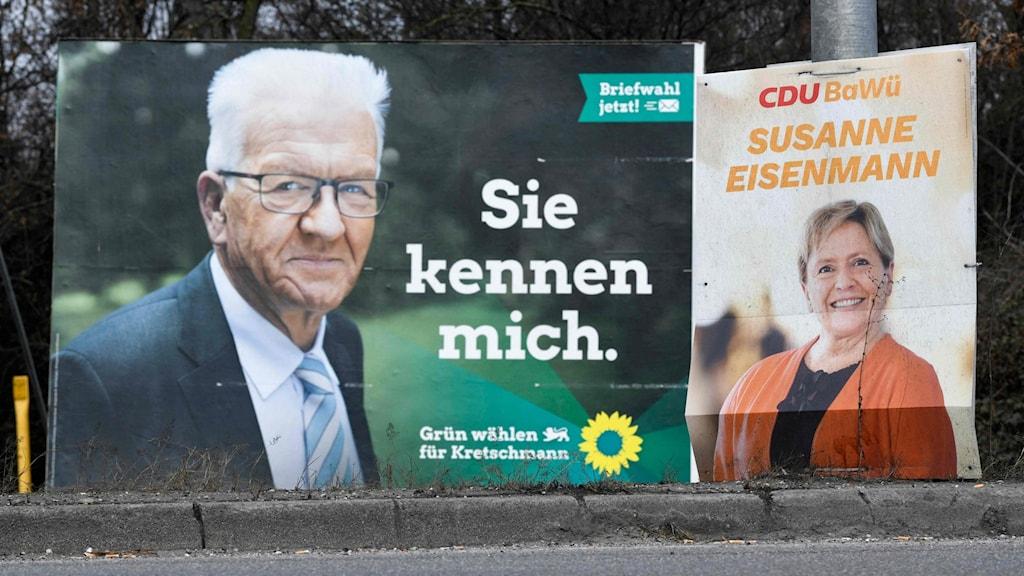 GERMANY-POLITICS-ELECTIONS