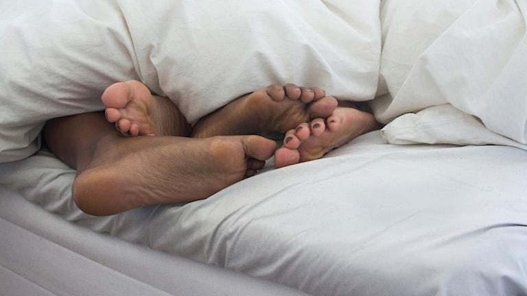 Ny statistik: Fler män steriliserar sig.