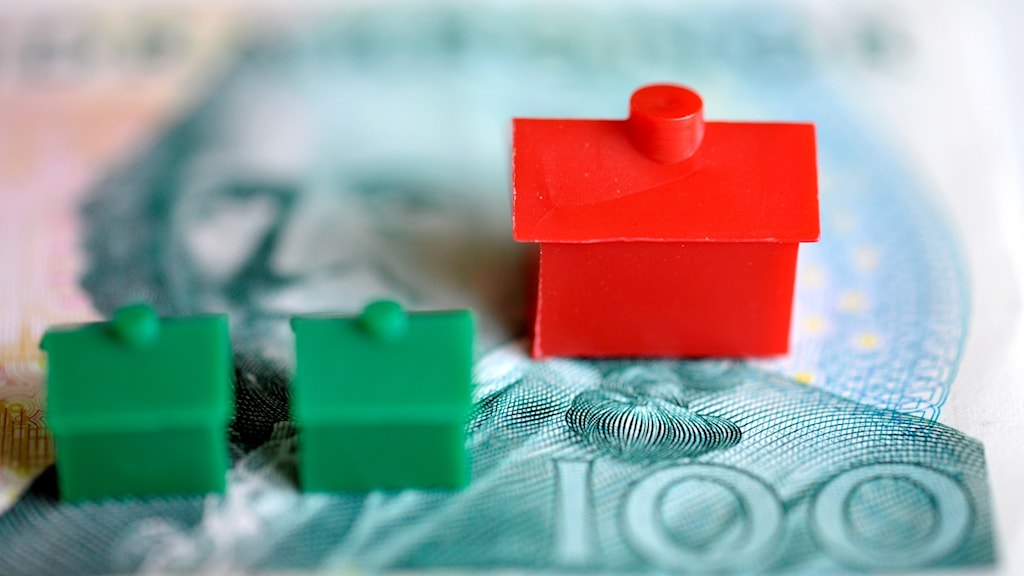 Det är fortfarande avvaktande bostadsmarknad, med små prisförändringar, visar Svensk Mäklarstatistiks siffror för januari 2019.