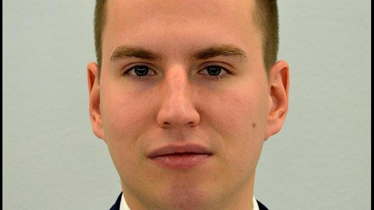 Adam Andruszkiewicz.