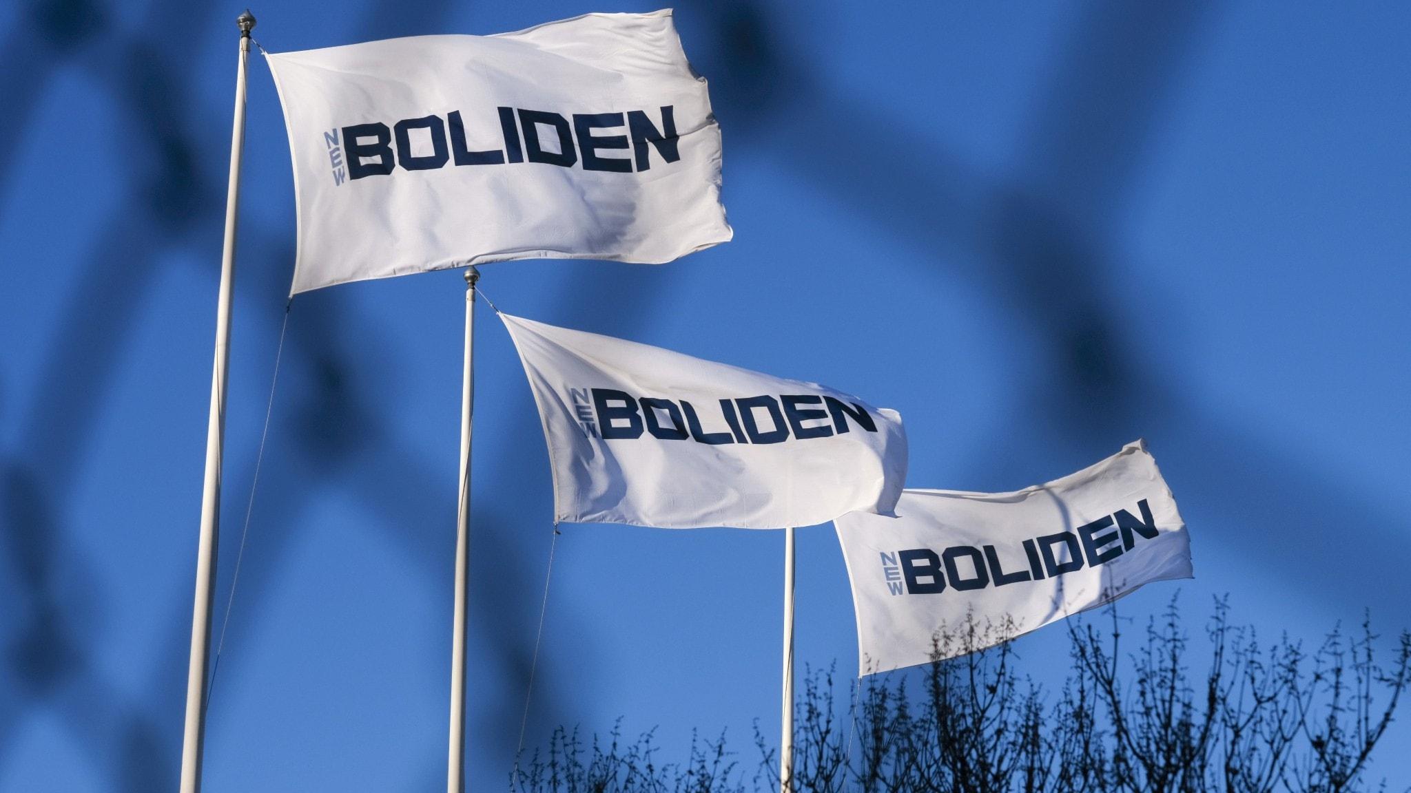 Hård FN-kritik mot Sverige och Boliden