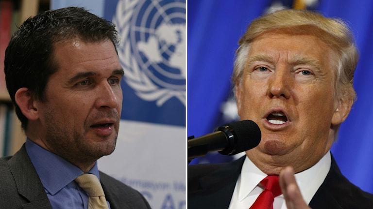 split-Nils-Melzer-Donald-Trump