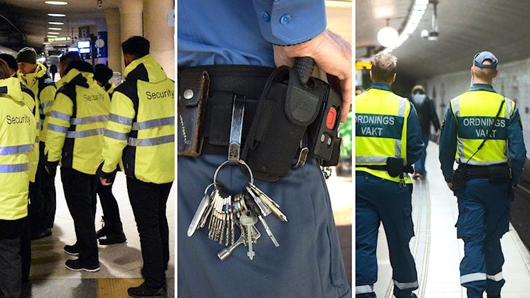 väktare-ordningsvakt-säkerhet