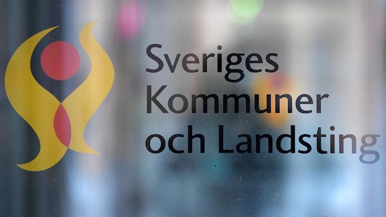 Sveriges Kommuner och Landsting, SKL, ska nu byta namn till Sveriges Kommuner och Regioner, SKR.