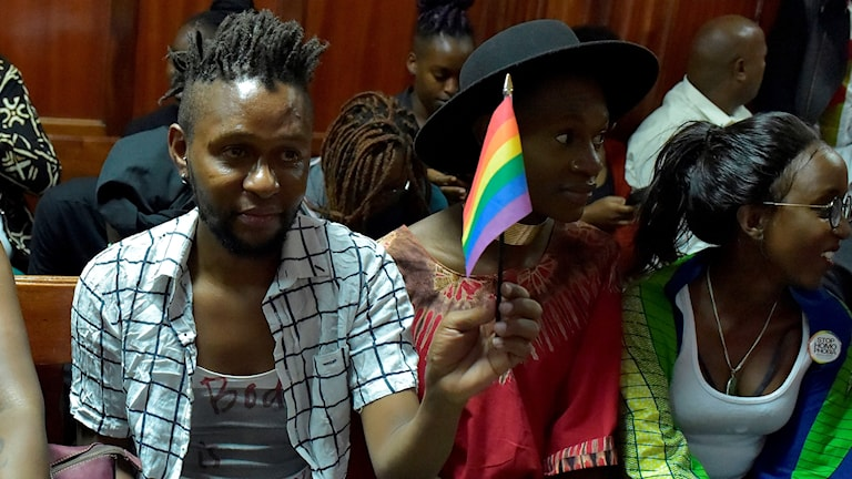 KENYA-GAY-COURT