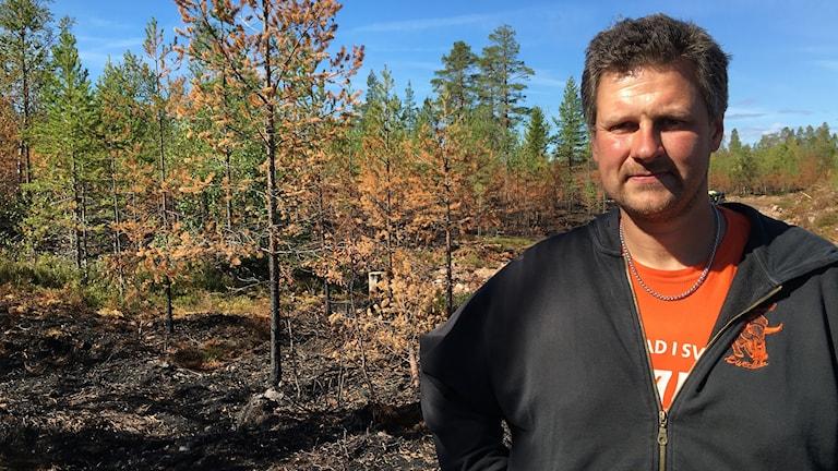 Per Persson