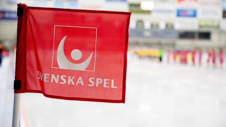 Svenska Spel anmäls för missbruk av dominerande ställning