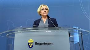 Lärare säger upp sig i protest - efter lönelyftet - P4 Jönköping ... 9da1388876b2d