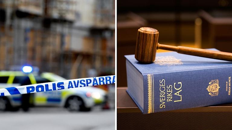 polis_domstol