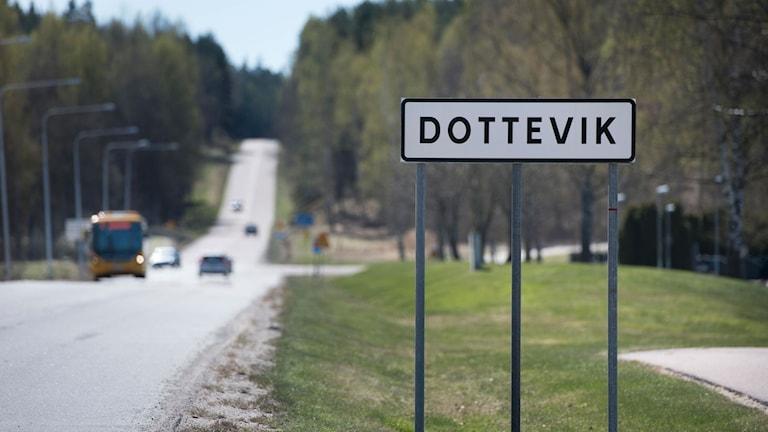 Fyraåringen Kevin dödades i Dottevik utanför Arboga för nitton år sedan