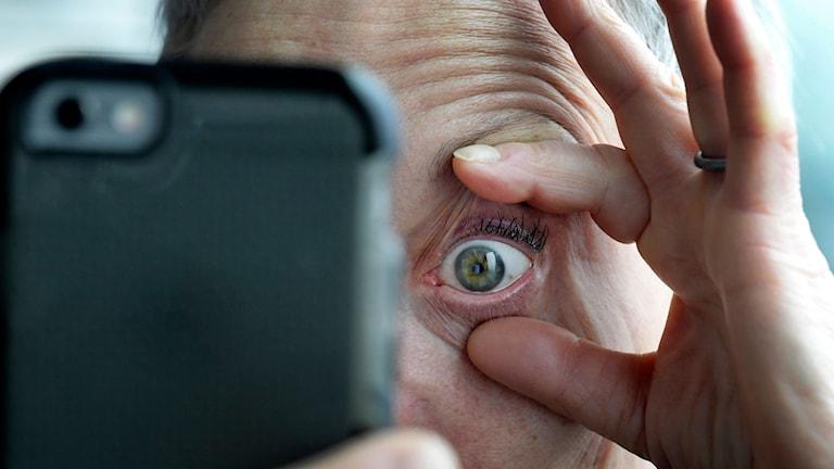 Explosionsartad ökning av digitala vårdbesök