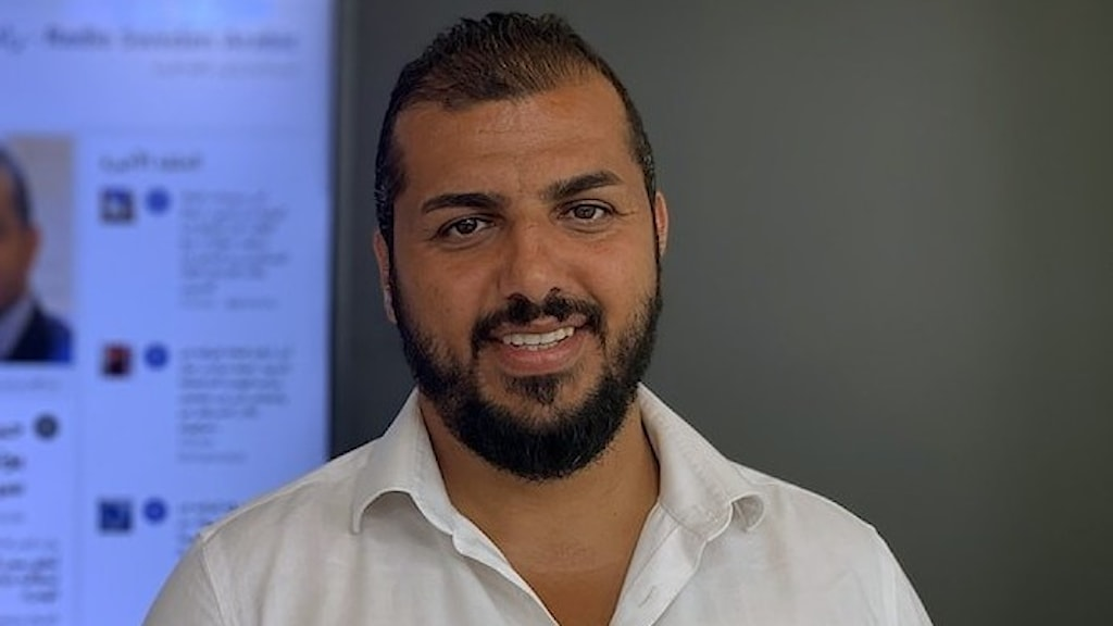 Abdulla Miri