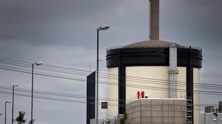kärnkraft kontrolleras inte enligt den plan som tagits fram.