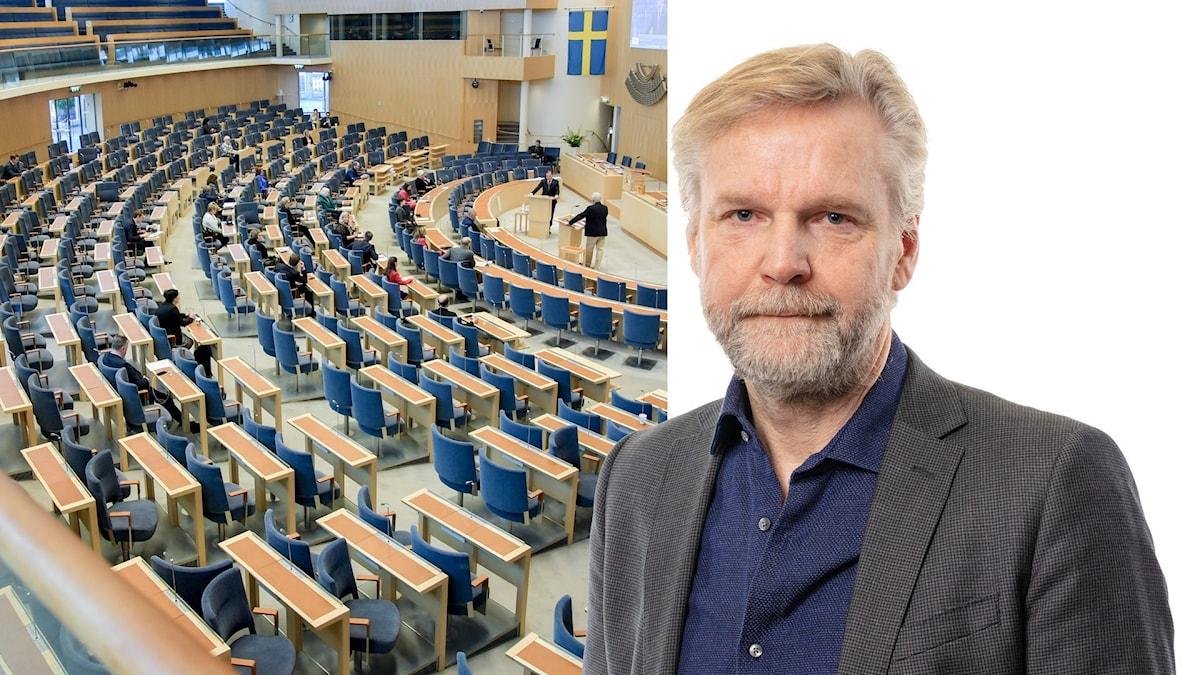 Tomas Ramberg.