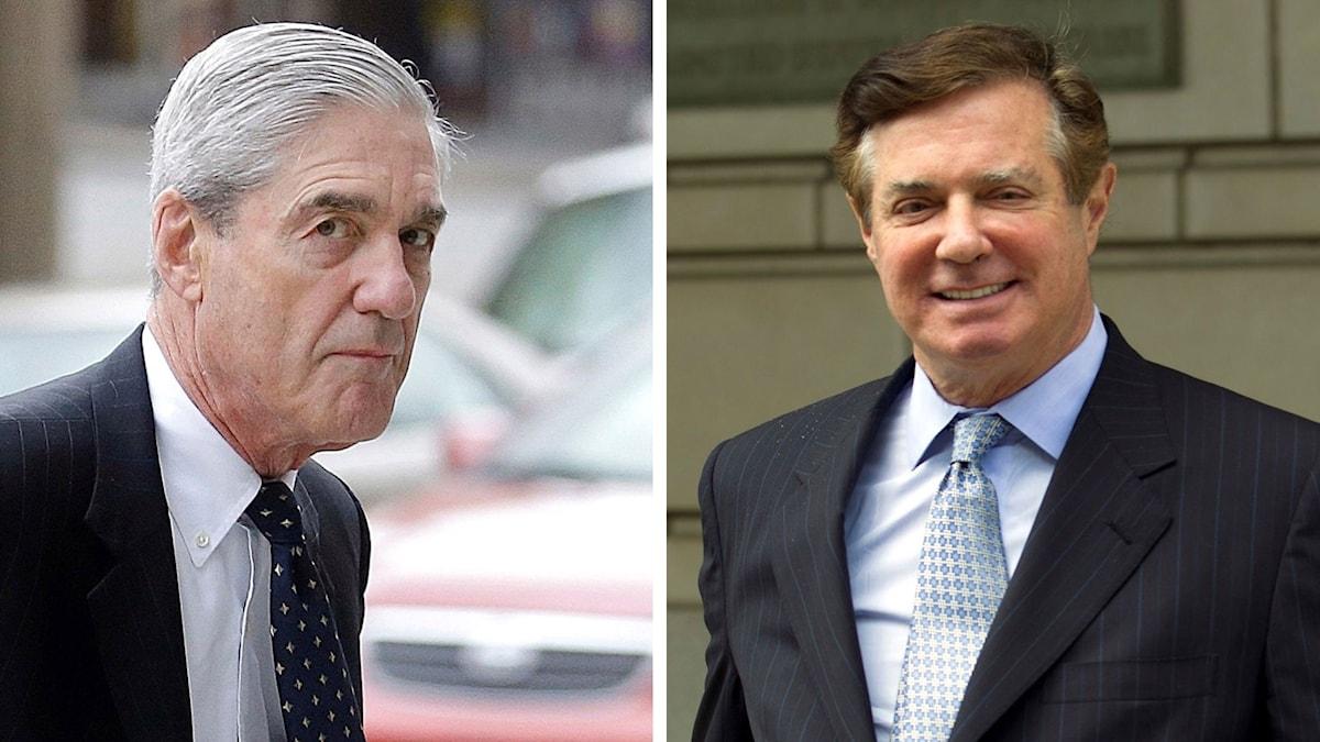 Mueller och Manafort