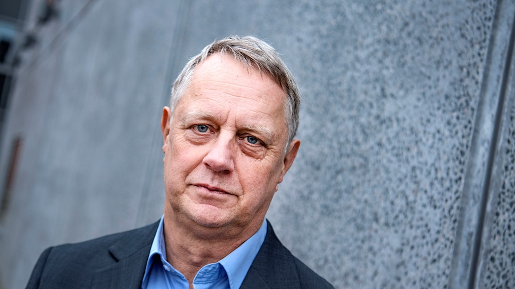 Stefan Borg; sverigedemokraterna, Hörby