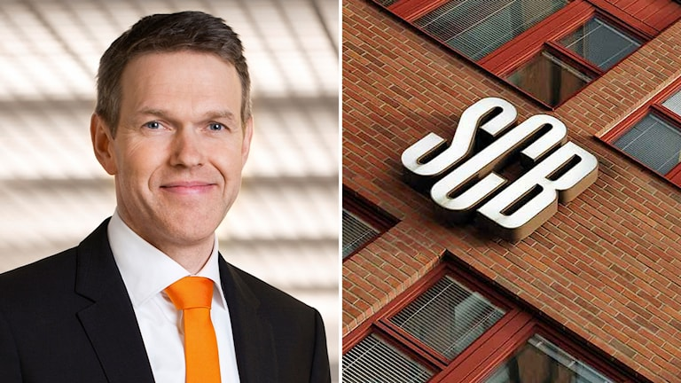 Torbjörn Isaksson