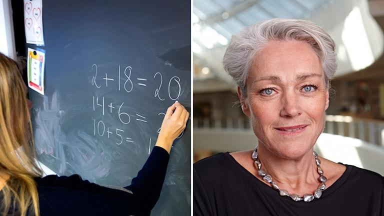 Agneta Jöhnk
