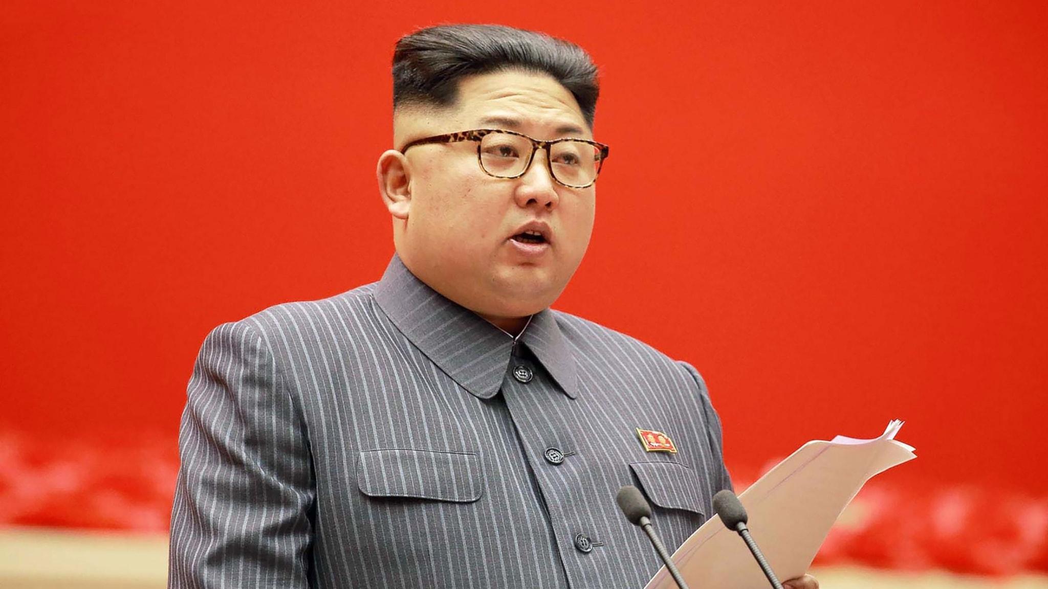 Kidnappade japaner hemma efter 24 ar i nordkorea