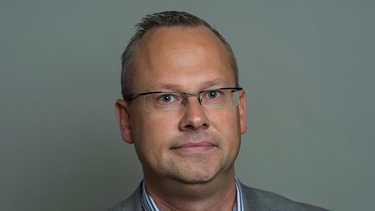 Patrik Jönsson (SD).