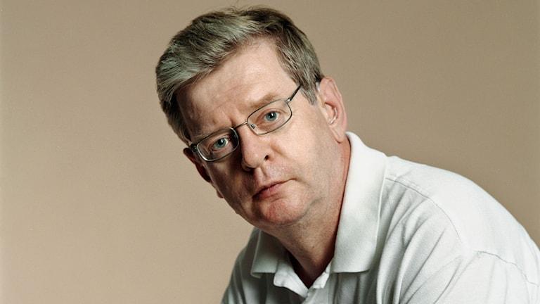 Tomas Hempel