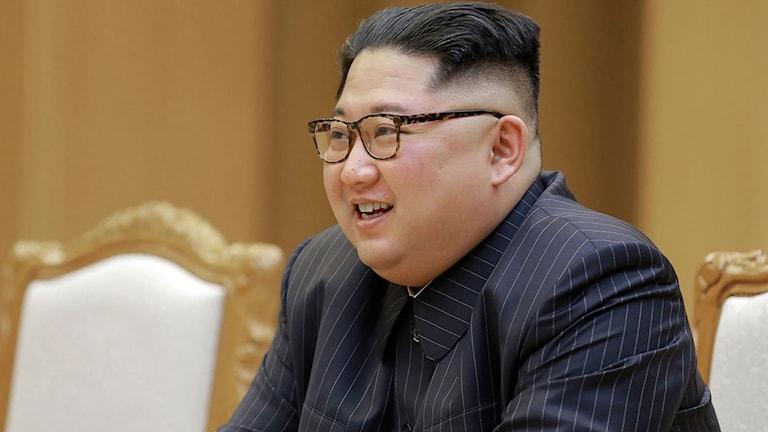 Nordkorea kommer att hålla en ceremoni för att montera ner sin testanläggning för kärnvapen.