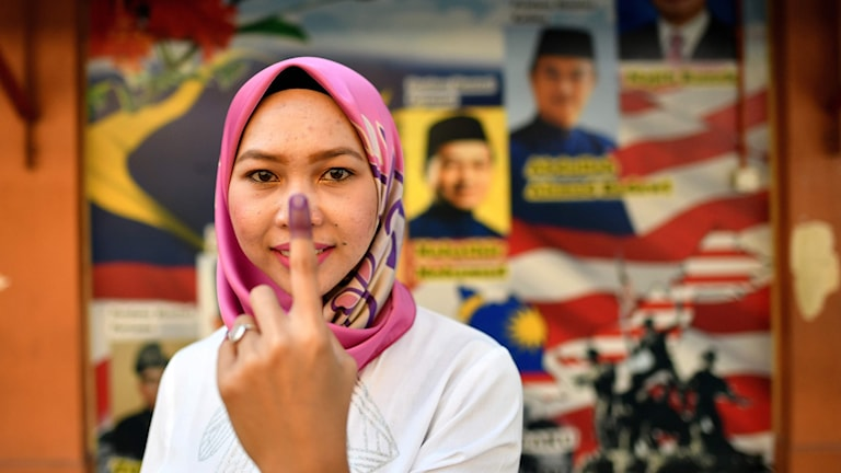 val i malaysaia