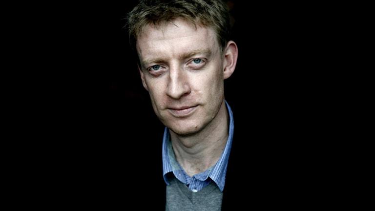 Jesper Bengtsson, PEN
