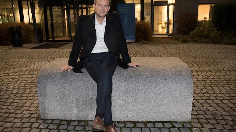 Kjell Ingolf Ropstad, Norge, KRF