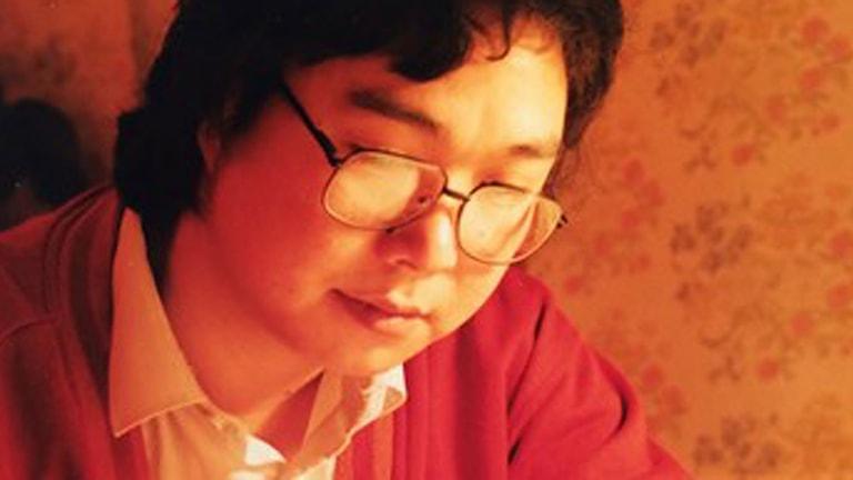 Den svensk-kinesiske förläggaren Gui Minhai, har suttit fängslad i Kina sedan hösten 2015 utan rättegång.