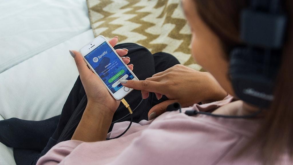 GDPR gör det nu lättare för konsumenter att byta leverantör av digitala tjänster.