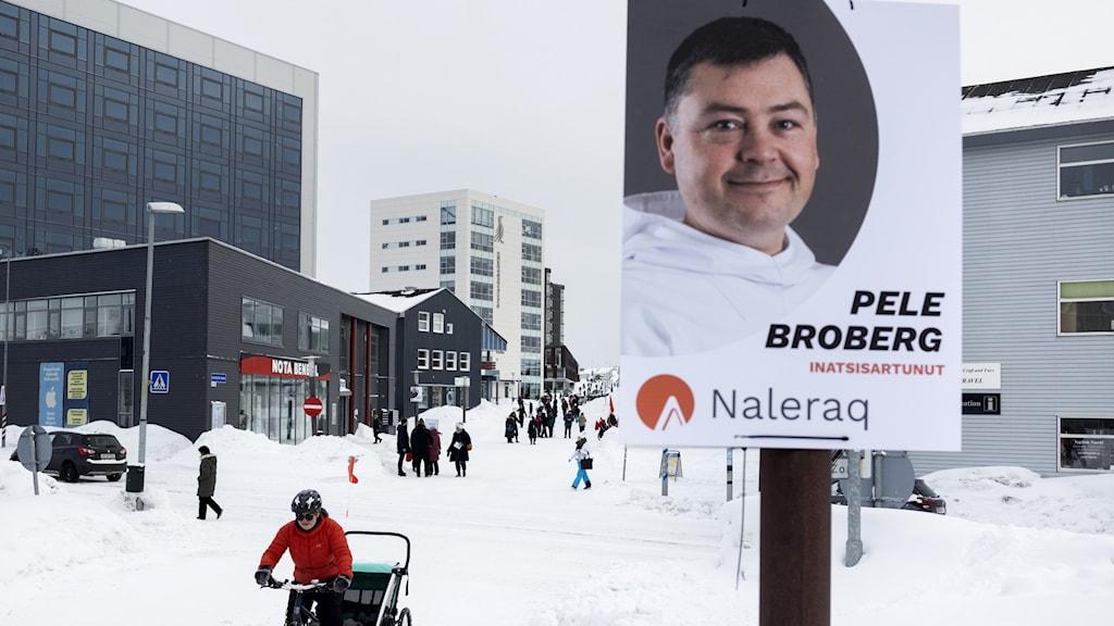Pele Broberg
