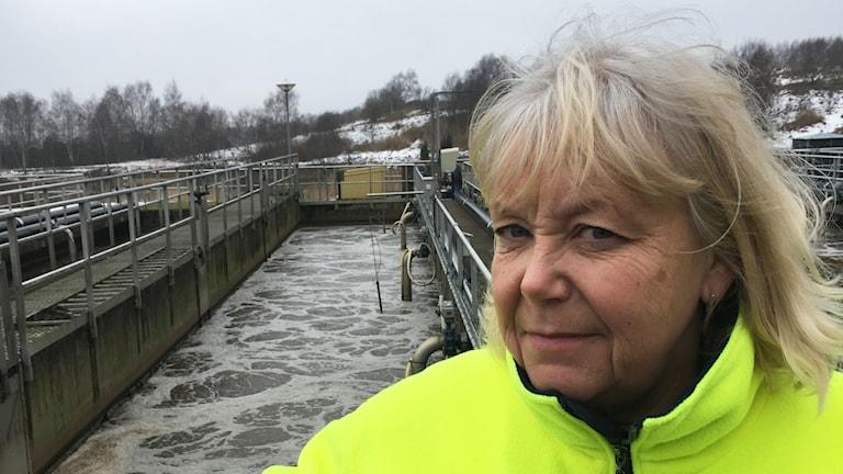 Lena Nilsson Ålind