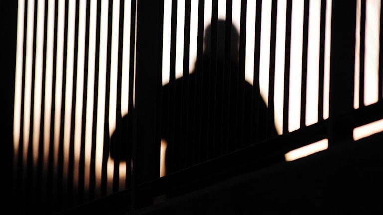 """Musik som skapas på våra fängelser kan vara kollektivt identitetsskapande visar musiketnologen Dan Lundberg i sin bok """"Kåklåtar""""."""