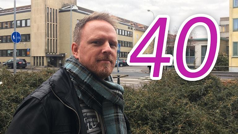 Johan Björling 40