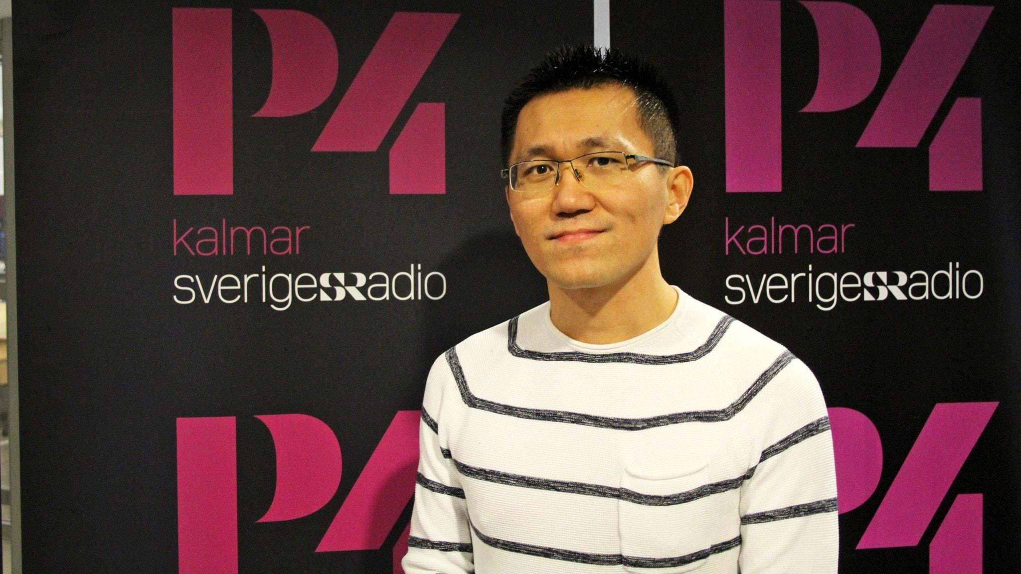 Katalogpost e-medier barn och unga - KR Kalmar stadsbibliotek