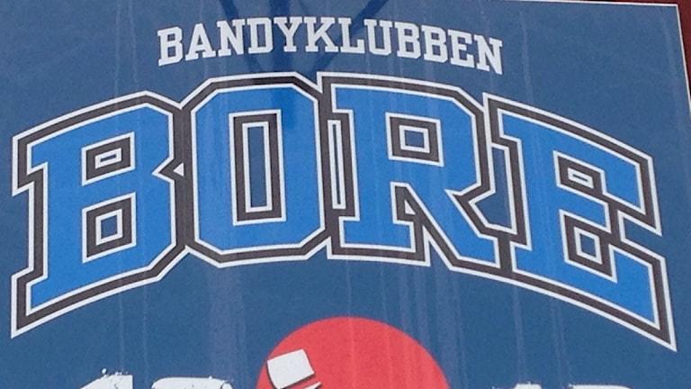 BK Bore