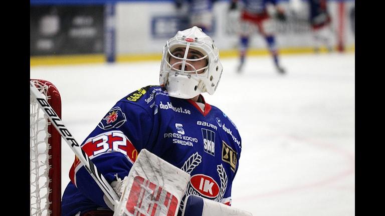 Gsper Kroselj