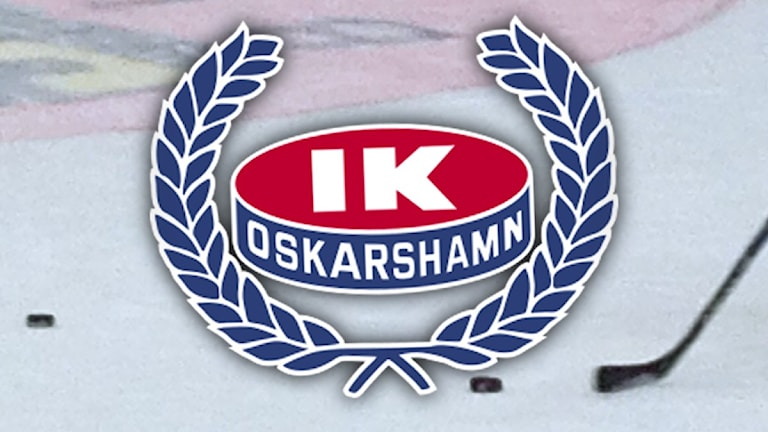 IK Oskarshamn. Foto/Montage: Sveriges Radio