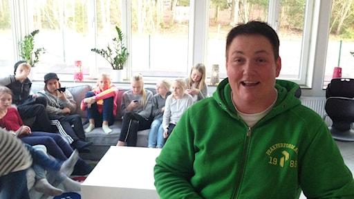 Tvrgatan 27A Kalmar Ln, Pskallavik - satisfaction-survey.net