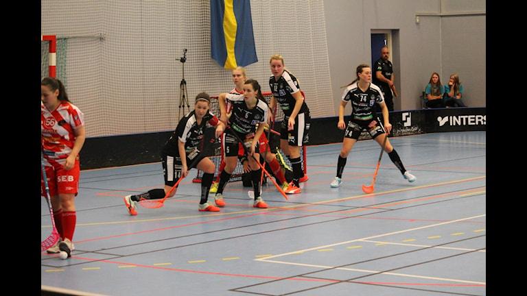 FBC Kalmarsund.